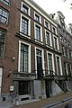 Amsterdam - Herengracht 512.JPG
