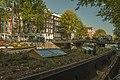 Amsterdam - Netherlands (19865978401).jpg