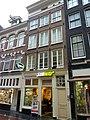 Amsterdam - Nieuwendijk 10.JPG