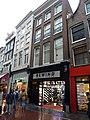 Amsterdam - Nieuwendijk 104.JPG