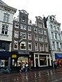 Amsterdam - Reguliersbreestraat 46 en 44.JPG