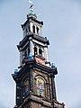 Amsterdam - Westerkerk (3416219156).jpg