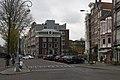 Amsterdam - panoramio (217).jpg