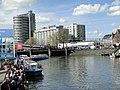 Amsterdam 11.04.2012 - panoramio (9).jpg