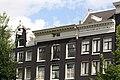 Amsterdam 4005 16.jpg