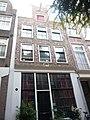 Amsterdam Binnen Visserstraat 9.JPG