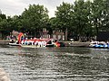 Amsterdam Pride Canal Parade 2019 050.jpg