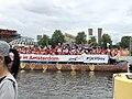 Amsterdam Pride Canal Parade 2019 174.jpg