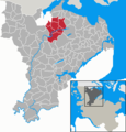 Amt Huerup in SL.PNG