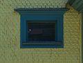 Amtshaus Weitnau 04.jpg