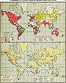 An atlas of commercial geography (1913) (14758386396).jpg