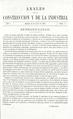 Anales de la Construcción y de la Industria, nº1, 1876.pdf