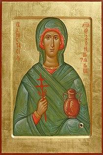 Anastasia of Sirmium.jpg