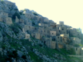 Anavatos, Chios 03.png