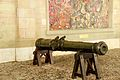 Ancien arsenal et archives d'État de Genève.jpg