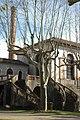 Ancienne filature dite maison rouge à St Jean du Gard.jpg