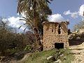 Ancienne maison dans le village de Menâa 4 (Wilaya de Batna).jpg