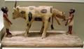 AncientEgyptianFigurines-BirthingCow-ROM.png
