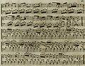 Andante du celébré Haydn - arrangé pour la harpe avec accompagnement de violon ad libitum (1795) (14598071180).jpg