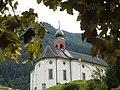 Andermatt - Kapelle Maria-Hilf.jpg