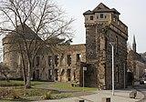 Andernach, Burg, Nordost (2019-02-06 Sp).JPG