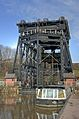 Anderton Boat Lift 6.jpg