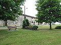 Andilly Dorf 13 (fcm).jpg