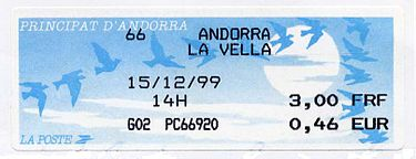 Andorra PO2color.jpg