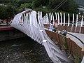 Andorra la Vella bridge2.jpg