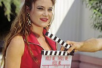 Andrea Naschak as Sabra.jpg