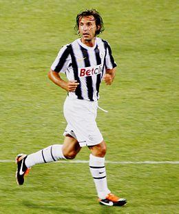 Andrea Pirlo in Juventus - 2.jpg