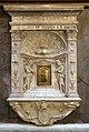 Andrea di Pietro Ferrucci (attr.), tabernacolo, 1518, 01.jpg