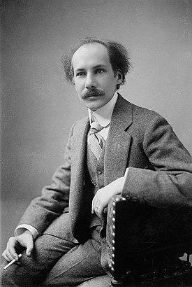 Andrei Bely in Brussels (1912).jpg