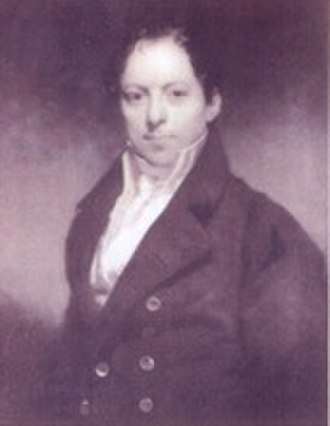 Sukabumi - Andries de Wilde proposed the renaming of Tjikole to Soekaboemi to the Raffles administration