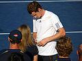 Andy Murray US Open 2012 (23).jpg