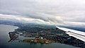 Anflug auf Edinburgh Airport (24745033968).jpg