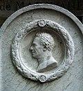 François-Joseph Bélanger