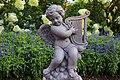 Angel playing a harp.jpg