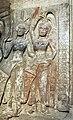 Angkor-021 hg.jpg