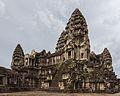 Angkor Wat, Camboya, 2013-08-15, DD 030.JPG