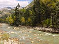 Animas River - panoramio.jpg