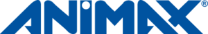 Animax - Animax's third logo, used from 2010 to 2016 in numerous countries.