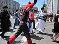 Anime costume parade at 2010 NCCBF 2010-04-18 8.JPG