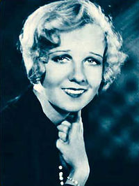 Anita Page Stars of the Photoplay.jpg
