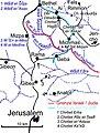 Anmarsch auf Jerusalem nach Jesaja.jpg