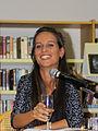 Ann Van Elsen.jpg