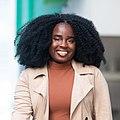 Anna Gifty Opoku-Agyeman (2) (cropped).jpg