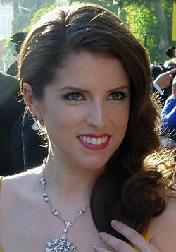 Anna Kendrick May 2016.jpg