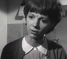anna massey biography