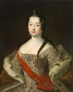 Anna Petrovna by I.G.Adolsky (after 1721, Hermitage).jpg